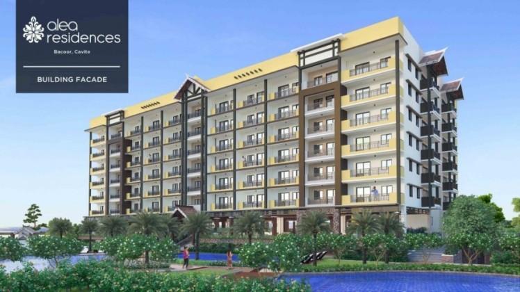 ALR+building+facade