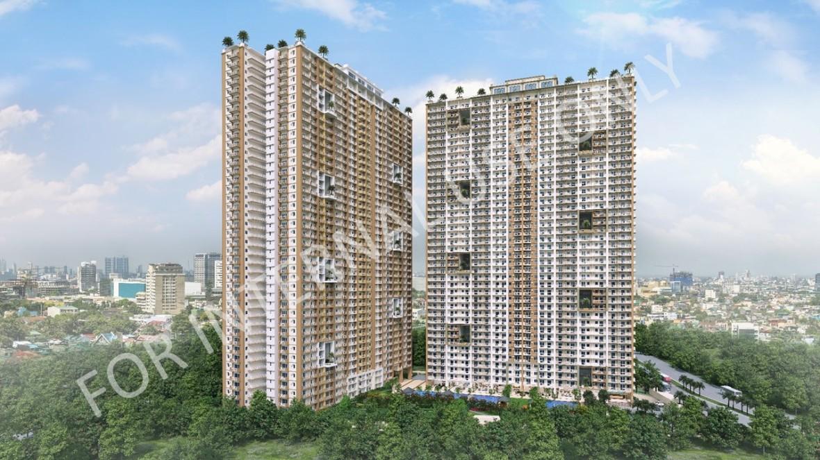 building-facade-day