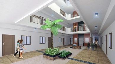 bsr-landscaped-atrium