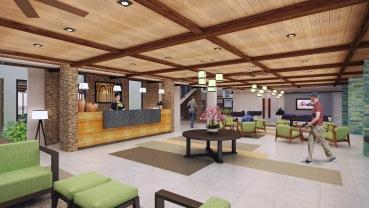bsr-lobby