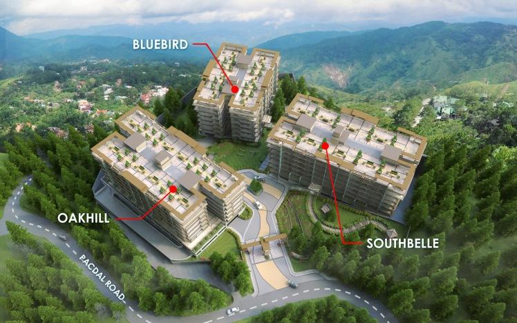 bsr-site-dev-plan