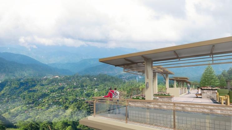 bsr-view-deck