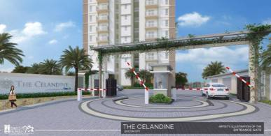 cel-entrance-gate