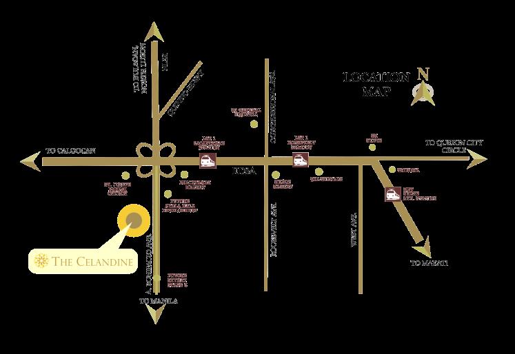cel-location-map