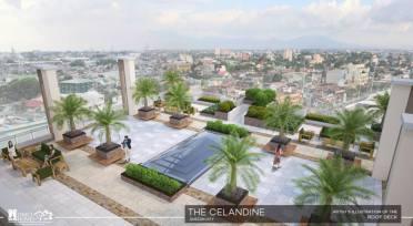 cel-roof-deck