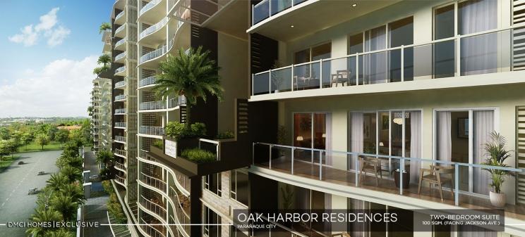 2br-balcony-100sqm-gfa_ohr