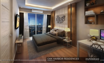 2br-master-bedroom-100sqm-gfa_ohr