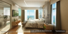 3br-master-bedroom-152sqm-gfa_ohr