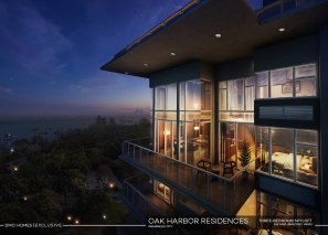 3br-skyloft-balcony-252sqm-gfa_ohr