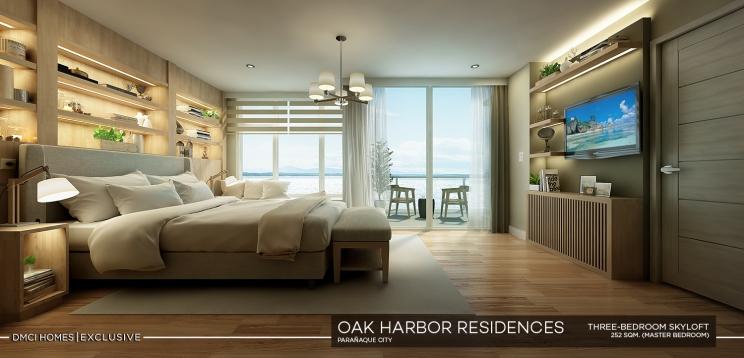 3br-skyloft-master-bedroom-252sqm-gfa_ohr