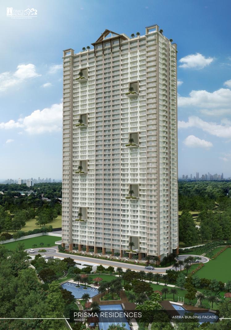 prisma-astra-building-facade-copy
