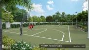 prisma-basketballcourt