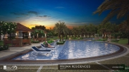 prisma-lounge-pool-dusk