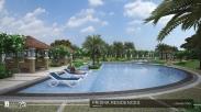 prisma-lounge-pool