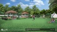 prisma-open-lawn