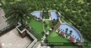 prisma-sky-patio-amenityview