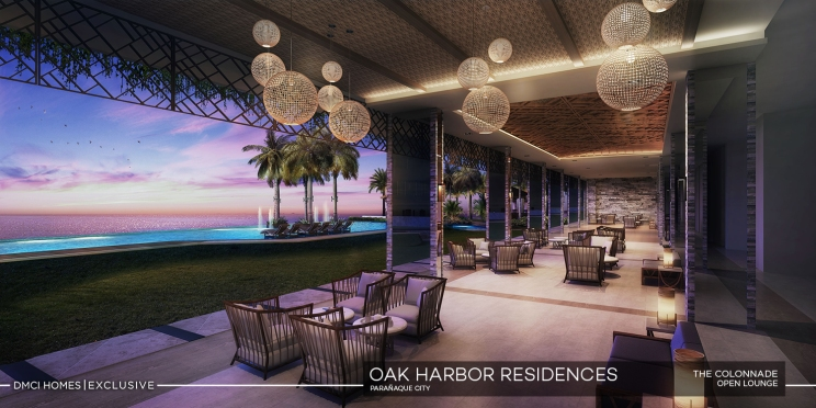 the-colonnade-open-lounge_ohr