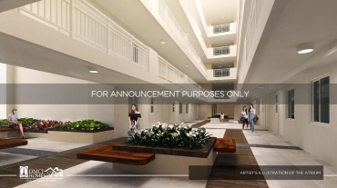 original-fairlane-residences-atrium-x91927