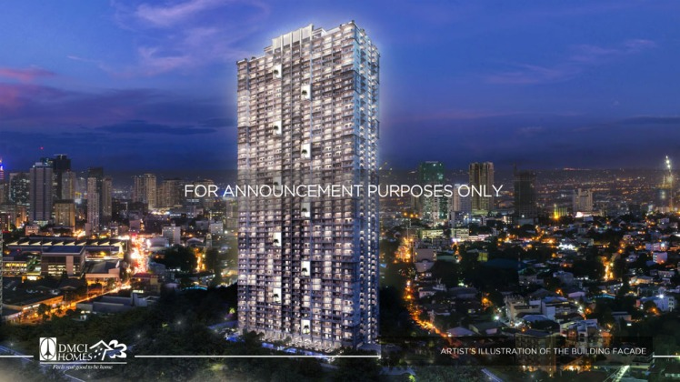 original-fairlane-residences-building-facade-x92143