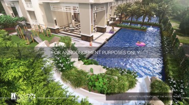 original-fairlane-residences-kiddie-pool-x91710