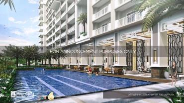 original-fairlane-residences-lap-pool-x9110