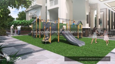 original-fairlane-residences-play-area-x9106