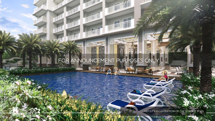 original-fairlane-residences-pool-x91738